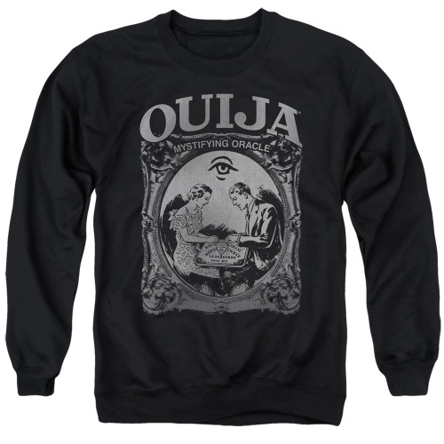 Image for Ouija Crewneck - Two