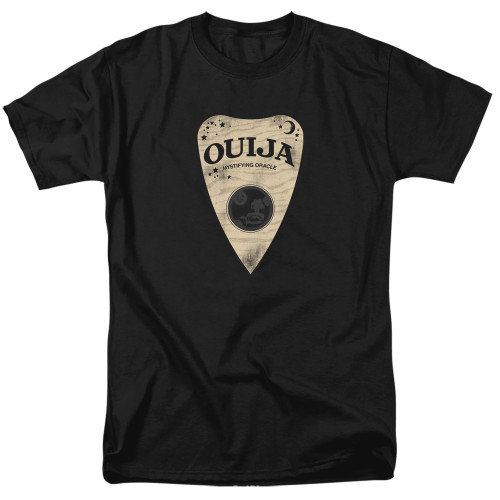 Image for Ouija T-Shirt - Planchette