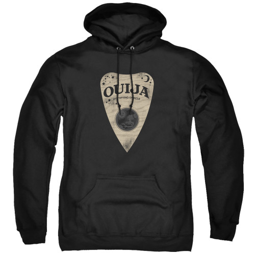 Image for Ouija Hoodie - Planchette