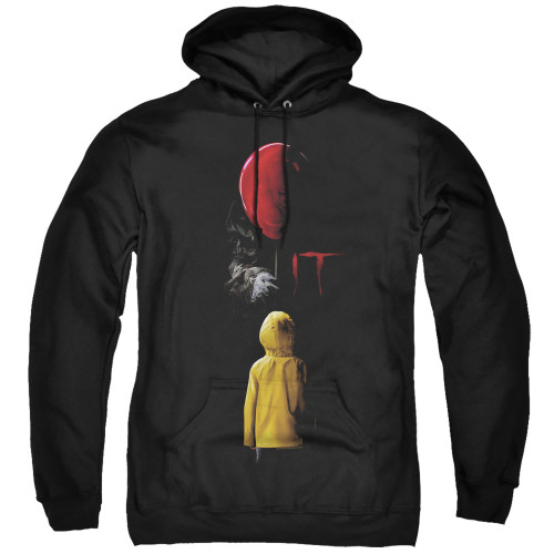 Image for It Hoodie - Red Balloon