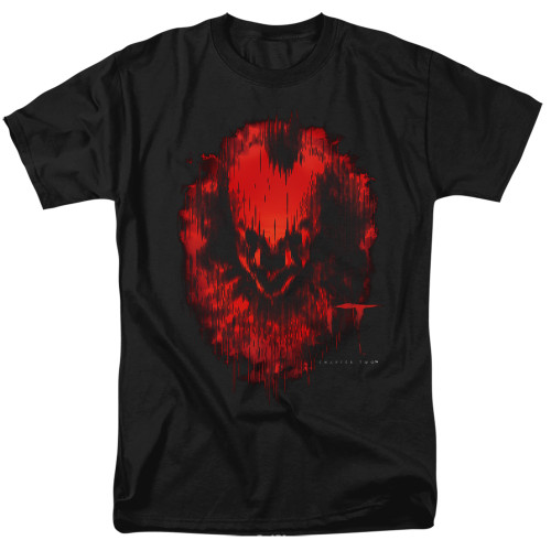 Image for It Chapter 2 T-Shirt - It Isn't Dead