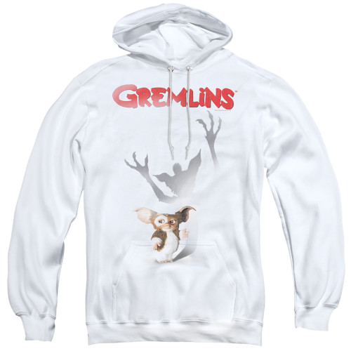 Image for Gremlins Hoodie - Shadow