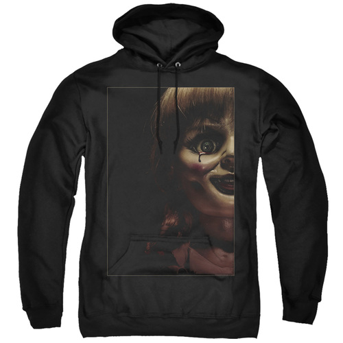 Image for Annabelle Hoodie - Doll Tear