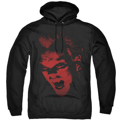 Image for The Lost Boys Hoodie - David
