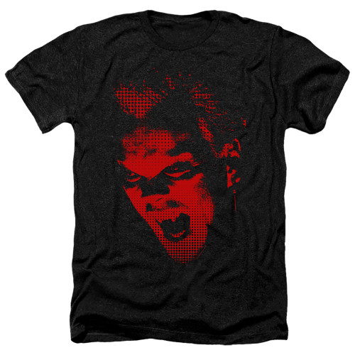 Image for The Lost Boys Heather T-Shirt - David