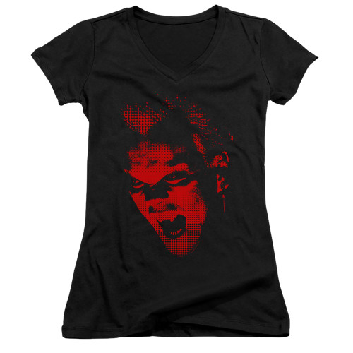 Image for The Lost Boys Girls V Neck - David