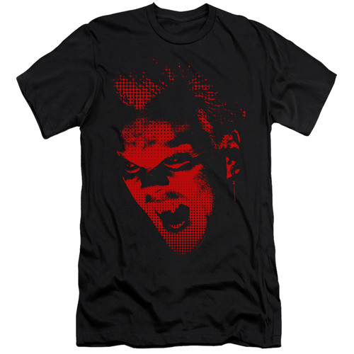 Image for The Lost Boys Premium Canvas Premium Shirt - David