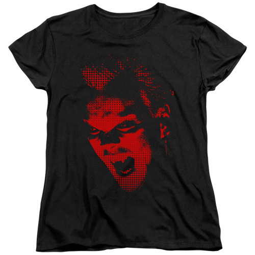 Image for The Lost Boys Womans T-Shirt - David