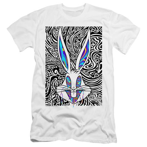 Image for Looney Tunes Premium Canvas Premium Shirt - Wild Bugs