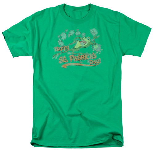 Image for Looney Tunes T-Shirt - Michigan J