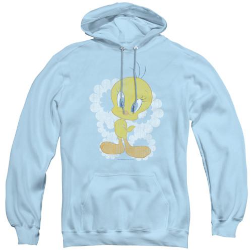 Image for Looney Tunes Hoodie - Retro Tweety