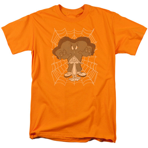 Image for Looney Tunes T-Shirt - Being Watched