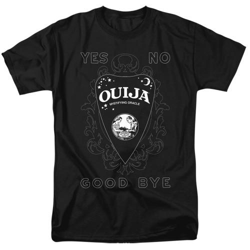 Image for Ouija T-Shirt - Plancette