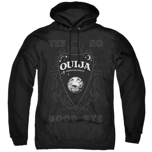 Image for Ouija Hoodie - Plancette