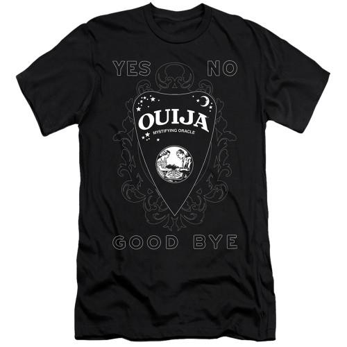 Image for Ouija Premium Canvas Premium Shirt - Plancette