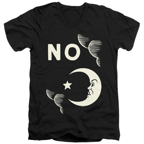 Image for Ouija T-Shirt - V Neck - No