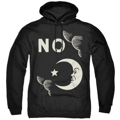 Image for Ouija Hoodie - No