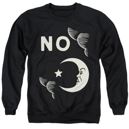 Image for Ouija Crewneck - No
