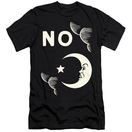 Image for Ouija Premium Canvas Premium Shirt - No