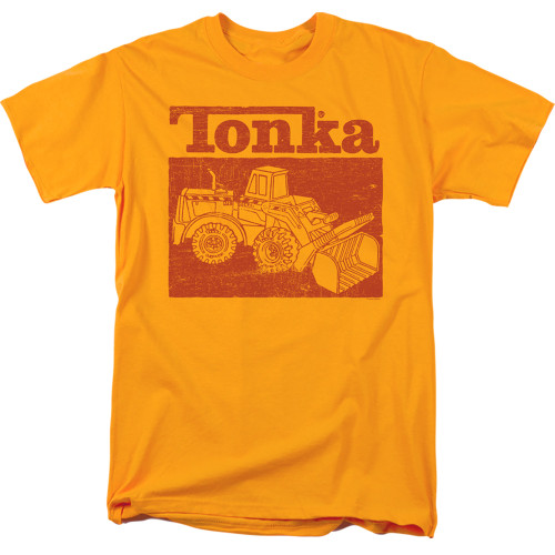 Image for Tonka T-Shirt - Box