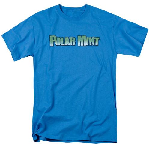 Image for Dubble Bubble T-Shirt - Polar Mint