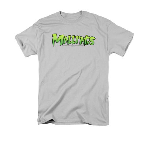 Image for Mallrats T-Shirt - Logo