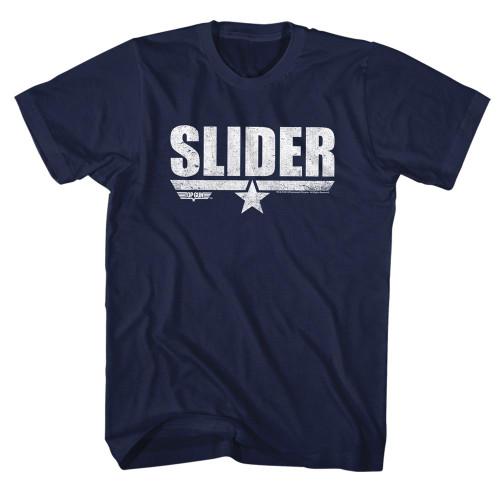Image for Top Gun T-Shirt - Slider