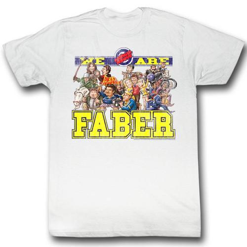 Image for Animal House T-Shirt - Everybody
