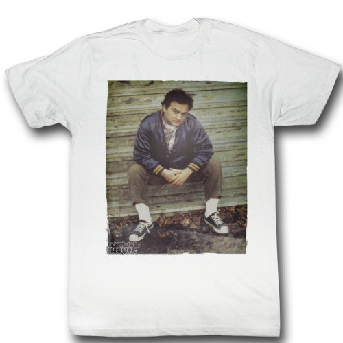 Image for Animal House T-Shirt - Old Photo