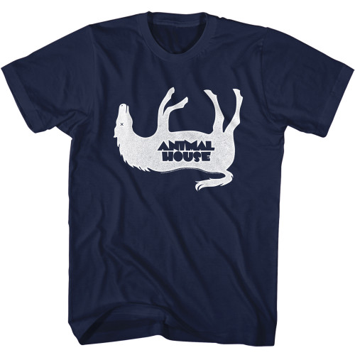 Image for Animal House T-Shirt - Horsey
