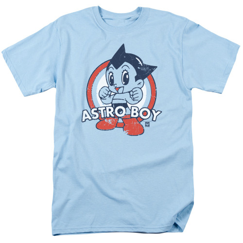 Image for Astro Boy T-Shirt - Target