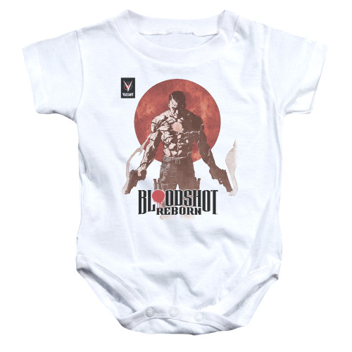 Image for Bloodshot Baby Creeper - Reborn