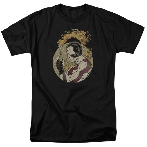 Image for Rai T-Shirt - Japanese Print