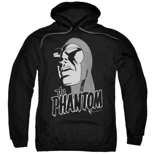 Image for The Phantom Hoodie - Inked