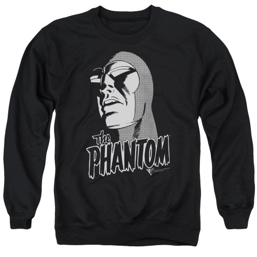 Image for The Phantom Crewneck - Inked