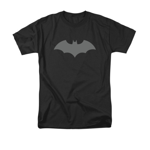 Image for Batman T-Shirt - 52 Black