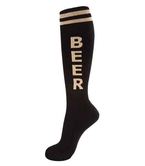Image for Beer Socks