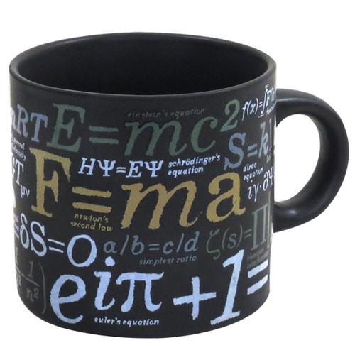 Image for Math Coffee Mug