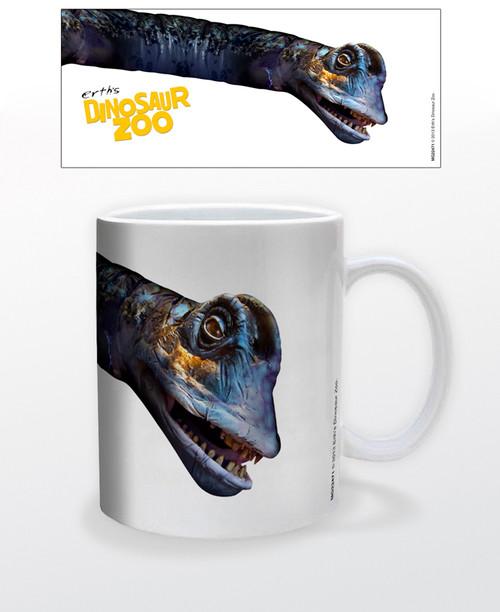 Image for Dinosaurs Titanosaur Coffee Mug