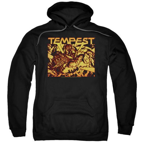 Image for Atari Hoodie - Tempest Demon Reach