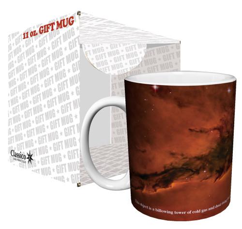 Image for Nebula Coffee Mug