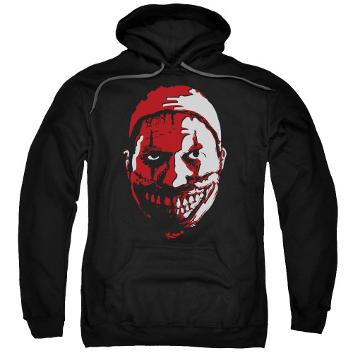 Image for American Horror Story Hoodie - the Clown