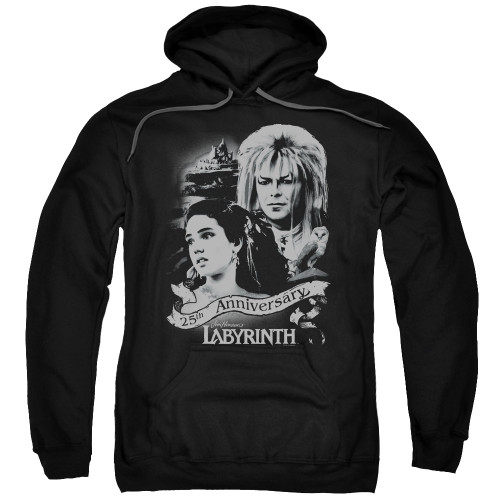 Image for Labyrinth Hoodie - Anniverary