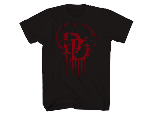 Image for Dare to Punish T-Shirt