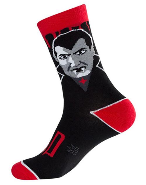 Image for Vampire Socks