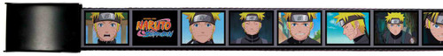 Image for Naruto Belt - Blocks