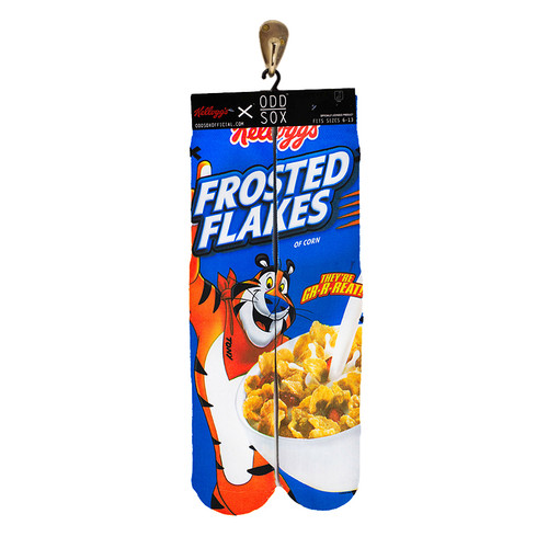 Image for Frosted Flakes Socks