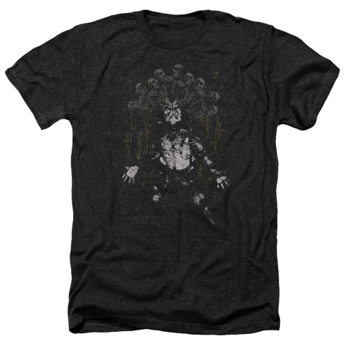 Image for Predator Heather T-Shirt - Trophies