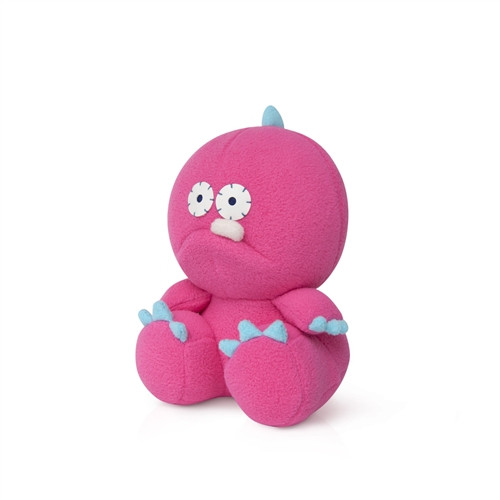 Image for Monster Factory Irene Mini Plush