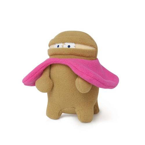 Image for Monster Factory Lois Mini Plush